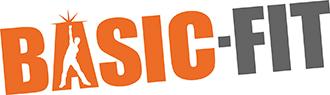 BASIC-FIT logo diap