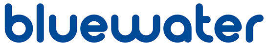 Bluewater-logo copy