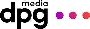 DPG_Media_Logo_2