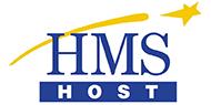 HMS_Host copy