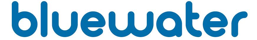 Logo-bluewater copy