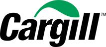 cargill-3 copy