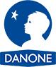danone_logo copy