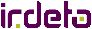 irdeto_logo-purple-300dpi copy