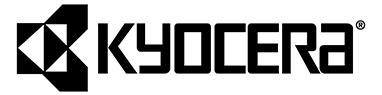 kyocera copy