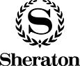 sheraton-hotels-1