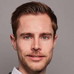 Tim van de Scheur